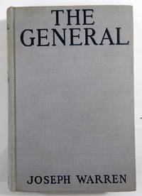 The General: Illustrated with Scenes from the Photoplay