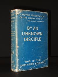 By An Unknown Disciple [SIGNED]