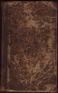 image of Lehrbuch der HARMONIE. Praktische Anleitung zu den Studien in derselben zunaechst fur das Conservatorium der Musik zu Leipzig, Zehnte Auflage.