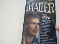 image of Mailer; His Life and Times