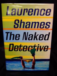 Naked Detective, The