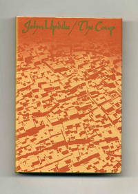 image of The Coup  - 1st Edition/1st Printing