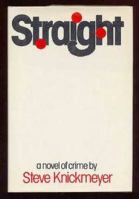 New York: Random House, 1976. Hardcover. Fine/Fine. First edition. Pages a little yellowed else fine...