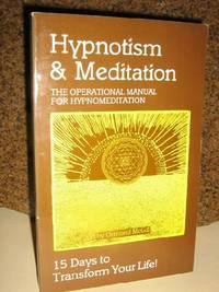 Hypnotism & Meditation