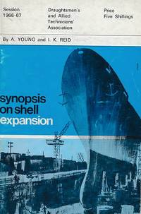Synopsis on Shell Expansion: Draughtsmen's & Allied Technicians' Association