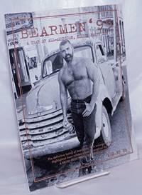 image of Bearmen '95: a year of all-American, naked, hairy men [calendar]