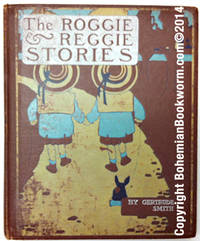 Roggie and Reggie Stories, the