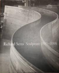 Sculpture 1985 - 1998