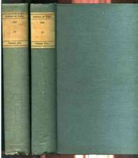 MASTER FRANCIS RABELAIS Completely Translated Into English-Complete in  Two-Volumes