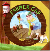 image of Farmer Cap (Pfeffernut County)