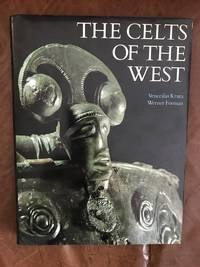 image of The Celts of the West (Echoes of the ancient world)