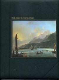 Pacific Navigators, The