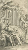 View Image 1 of 2 for An Essay on Mr. Pope's Odyssey. In Five Dialogues . . . The Second Edition Inventory #25630