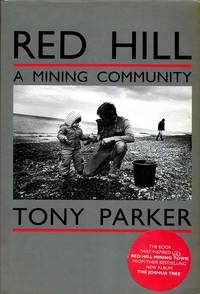 image of Red Hill: A Mining Community