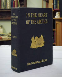 In the Heart of the Arctics