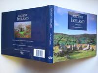 image of Ancient Ireland