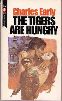 image of The Tigers Are Hungry