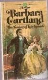 The Taming of Lady Lorinda