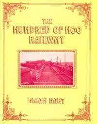 The Hundred of Hoo Railway
