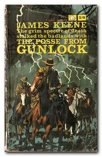 The Posse From Gunlock