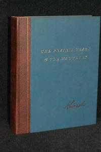Abraham Lincoln; The Prairie Years and the War Years; Illustrated Edition