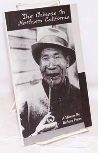 image of The Chinese in Northern California, a history