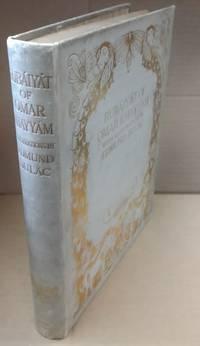 Rubáiyát of Omar Khayyáam