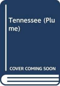 Tennessee (Plume) by Dotson Rader - Paperback - 1986-04-01 - from Books Express (SKU: 0452258014n)
