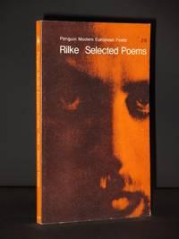 Rilke: Selected Poems: Penguin Poets Book No. D79