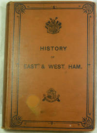 History of East & West Ham