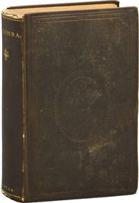 image of Colomba (First Edition)