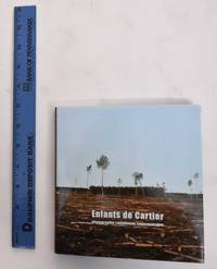 image of Enfants de Cartier: Photographie Canadienne Contemporaine