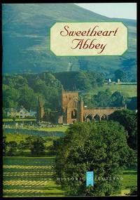 Sweetheart Abbey