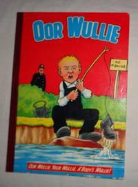 Oor Wullie : 1980