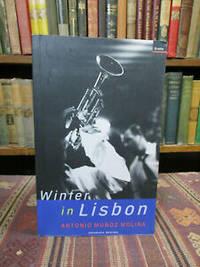 image of Winter in Lisbon