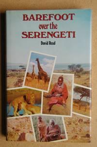 Barefoot Over the Serengeti.