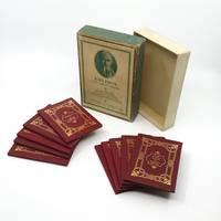 image of Kipling's Verses: Miniature Series [Kipling's Ten Great Poems]