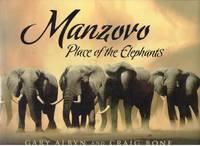 image of MANZOVO