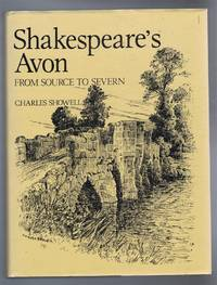 SHAKESPEARE'S AVON, From Source to Severn