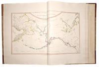 [A New General Atlas]