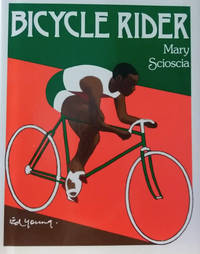 image of Bicycle Rider