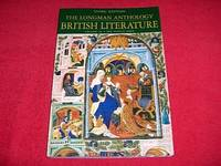The Longman Anthology of British Literature: Volume 1A The Middle Ages [Third Edition]