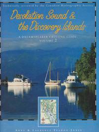 image of DESOLATION SOUND & THE DISCOVERY ISLANDS