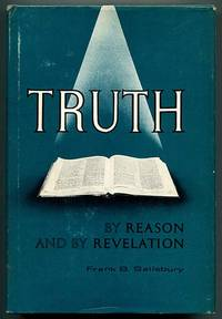 Truth By Reason and By Revelation