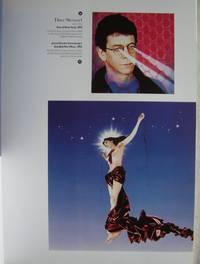 A Positive View. [Paperback, 1994] Vogue
