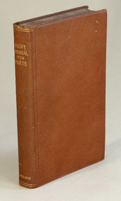 London: The Scholartis Press, 1928. Edition limited to1600 copies, this no. 22 of 100 numbered and p...
