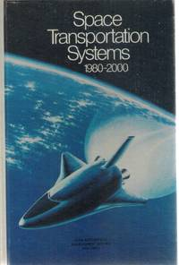 SPACE TRANSPORTATION SYSTEMS 1980-2000