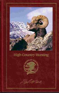 image of High Country Hunting