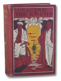 Facing the Enemy: The Life and Military Career of Gen. William Tecumseh Sherman (Heroes of the...
