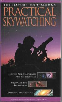 image of Practical Skywatching